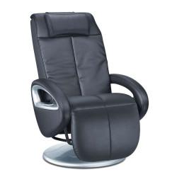 De Shiatsu Bureau Chaise Mc3800 Beurer T1KJlFc