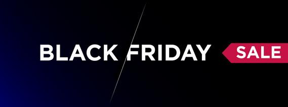 Black Friday chez BieneoTherapie
