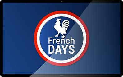 French days chez BieneoTherapie